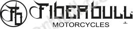 Fiber Bull Motorcycles