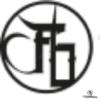 fiberbull.com